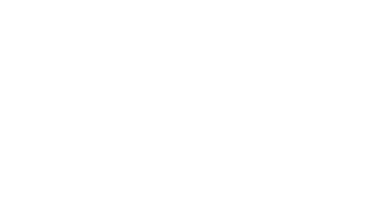 Imobiliária Suzana